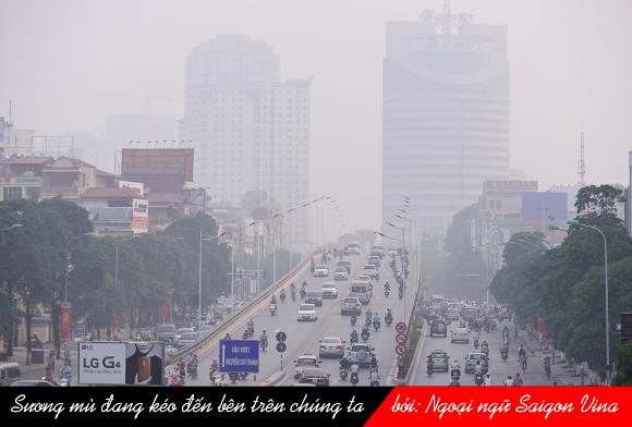 Sài Gòn Vina, To close