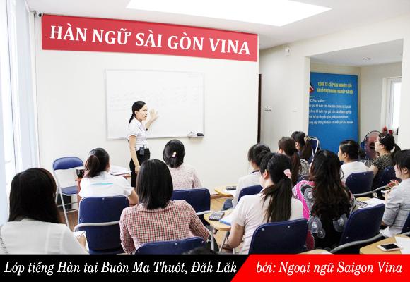truong han ngu sai gon vina buon ma thuot dak lak