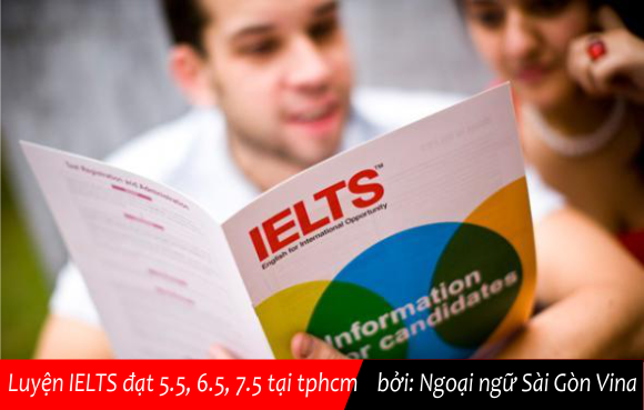 giao vien day ielts gioi o tphcm