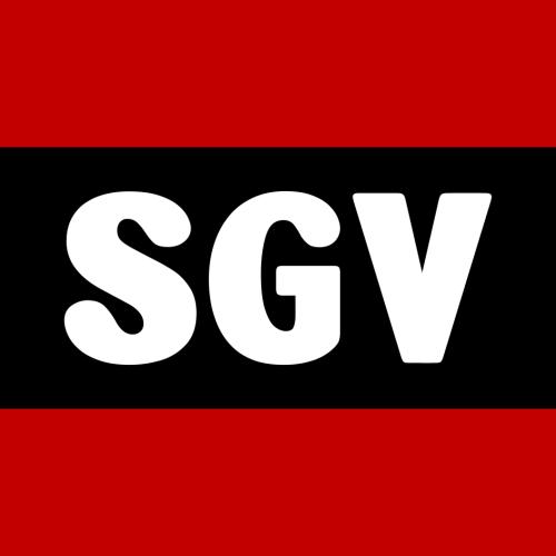 SGV la gi, sai gon vina