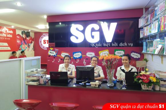 SGV quan 12 dat chuan S1