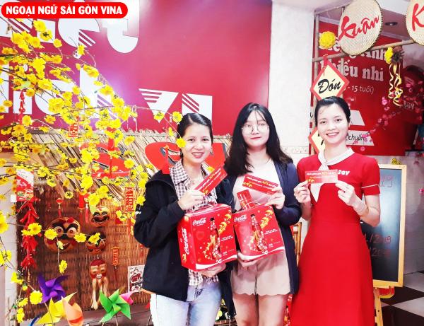 SGV, trung tâm tiếng thái, lào, khmer đà nẵng