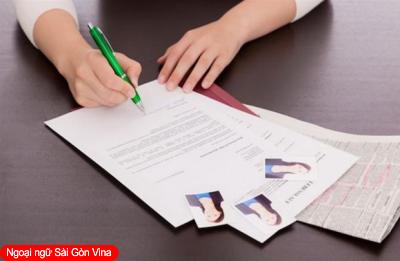 Hồ sơ du học sinh Nhật cần chuẩn bị những gì