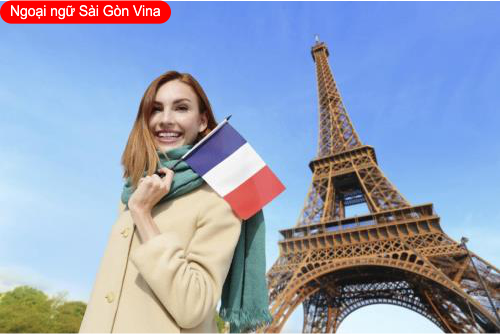 Giấy tờ cần nộp xin VISA du học Pháp