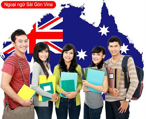 Hướng dẫn chi tiết về hồ sơ chứng minh tài chính du học Úc