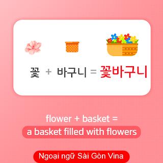 Ngữ pháp tiếng Hàn 는/(으)ㄴ/(으)ㄹ 대로