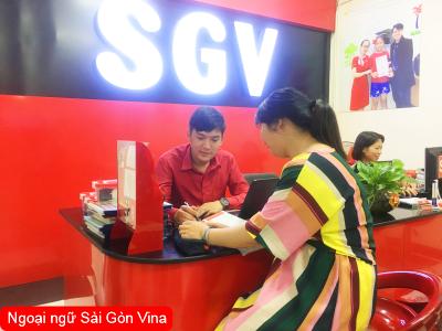 SGV, hoc tieng hoa 1 kem 1