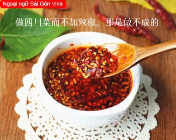 SGV, Cách dùng liên từ 而, 而且 trong tiếng Trung