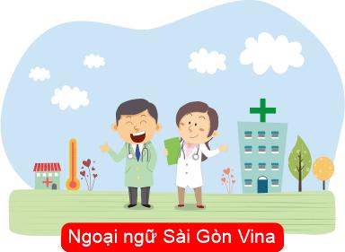Từ vựng tiếng Hàn về bảo hiểm xã hội