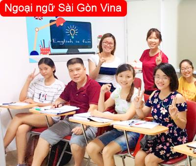 SGV, dạy kèm tiếng Nga Đà Nẵng