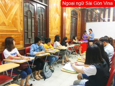 SGV, Gia sư dạy kèm tiếng Thái, Lào, Khmer ở Đà Nẵng