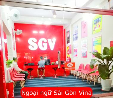 SGV, Tuyển nhân viên trực tổng đài part - time tại Phú Nhuận
