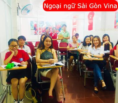 Tuyển giáo viên dạy kèm tiếng Anh, Hàn, Hoa, Nhật