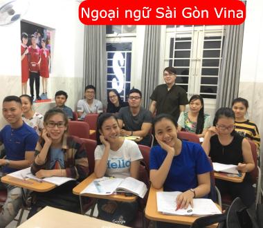 Tuyển giáo viên dạy giao tiếp tiếng Hàn  tại Bến Cát