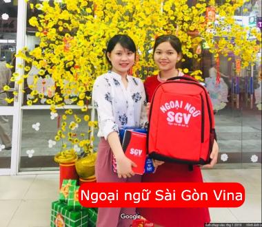SGV, Cần giáo viên dạy tiếng Việt cho người Hoa full - time ở Tp Hồ Chí Minh