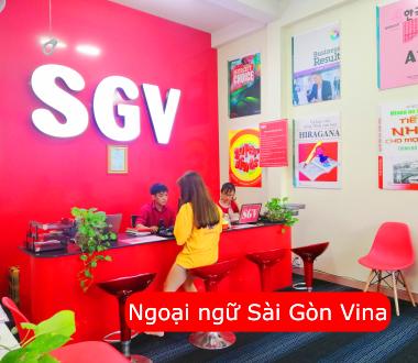 SGV, Cần nhân viên thiết kế Corel, Photoshop, AI ở Tp Hồ Chí Minh