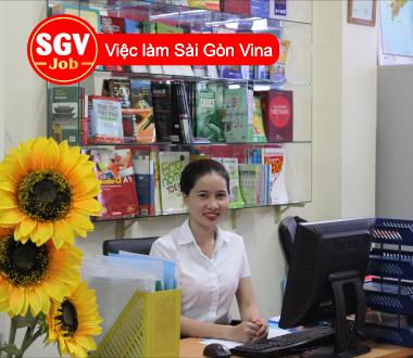 SGV, Cần gấp part-time làm việc tại quận Thủ Đức