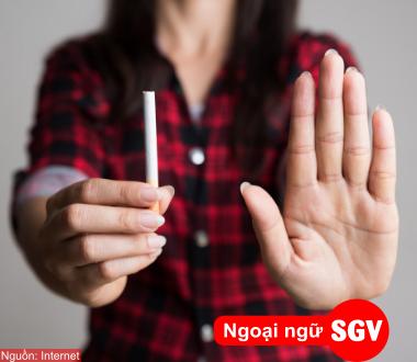 Lung là gì, ngoại ngữ Sài Gòn Vina