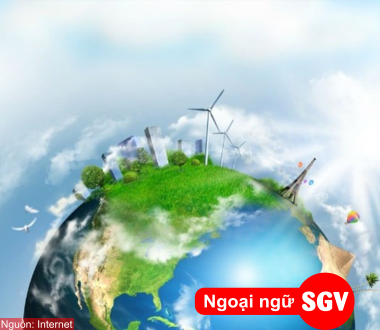 Idioms with earthly là gì, ngoại ngữ Sài Gòn Vina