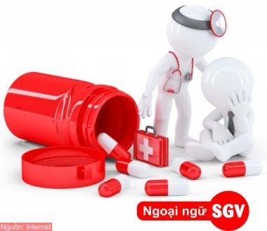 SGV, Hallucination là gì?