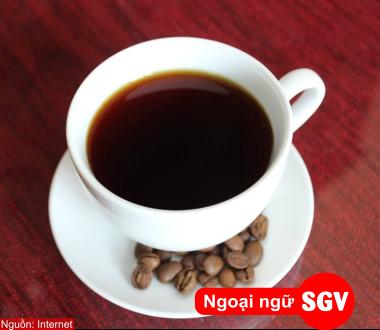 Sài Gòn Vina, Phân biệt cup, glass