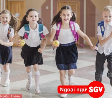 SGV, Một số giới từ thường gặp trong tiếng Nga