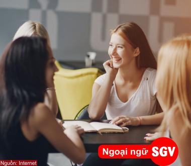 SGV, Hình thức số nhiều của danh từ tiếng Đức