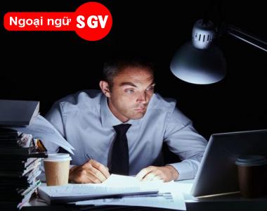 SGV, Cách dùng cách 2 có giới từ trong tiếng Nga