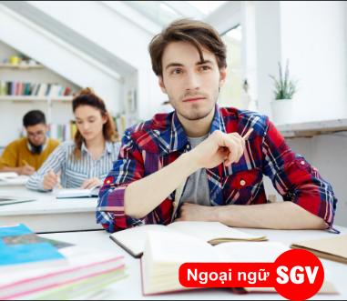 SGV, Các chức năng ngữ pháp của tiểu từ ся