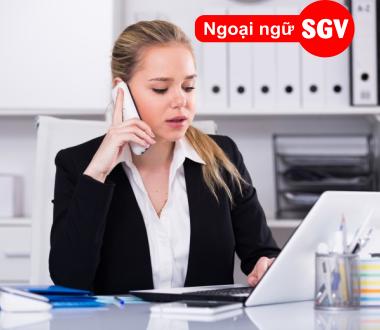 SGV, Động từ nhóm IV trong tiếng Nga