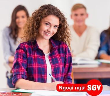 SGV, Cách dùng động từ nguyên thể trong tiếng Nga