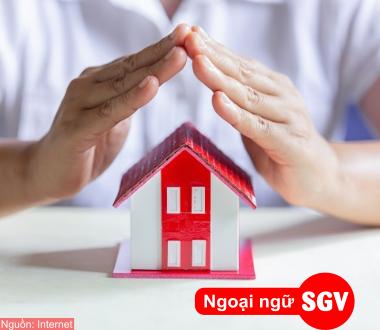 SGV, Từ 一路顺风 trong tiếng Hoa