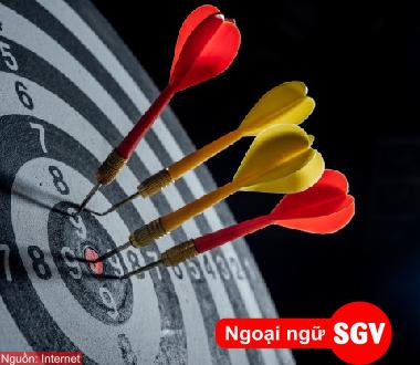 SGV, Bí quyết đạt điểm cao bài thi Năng lực tiếng Nhật