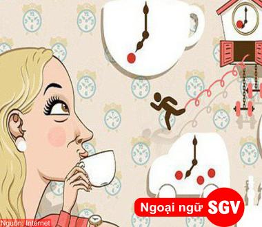 SGV, Nghi vấn từ trong tiếng Nhật (Phần 1)