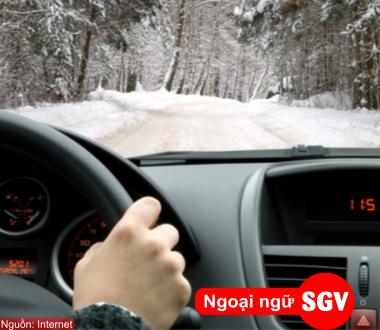 SGV, Câu điều kiện với если và если бы trong tieng nga