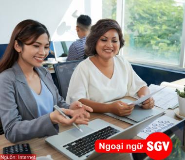 SGV, Biết tiếng Nhật cần tìm việc ở đâu?