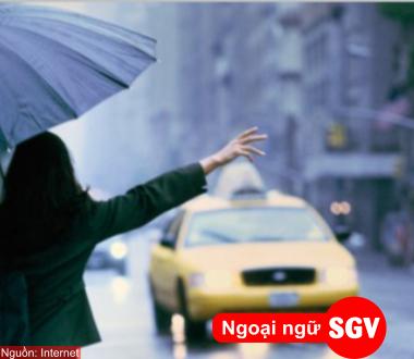 SGV, Cấu trúc V/A + (으)니까 và N + (이)니까