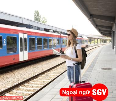 SGV, To bank