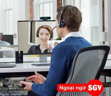 SGV, Tiếng Nhật chuyên ngành công nghệ thông tin