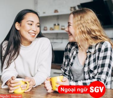 SGV, Một số mẫu câu hỏi tiếng Hàn