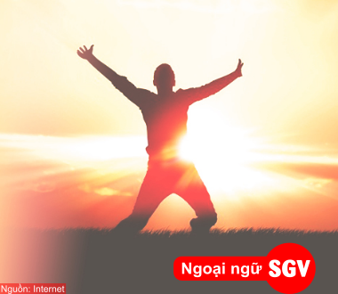 SGV, SaiGon Vina - Đừng nói bạn không thể