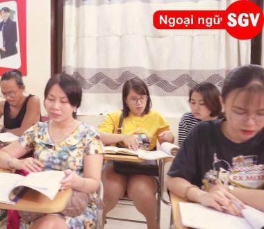 Sài Gòn Vina, Tiếng Đài Loan khác tiếng Trung Quốc như thế nào?