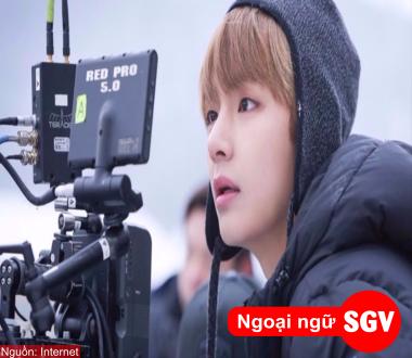 SGV, Du học Hàn Quốc nên học ngành gì