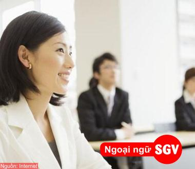 Sài Gòn Vina, Thủ tục bảo lãnh người thân sang Hà Lan