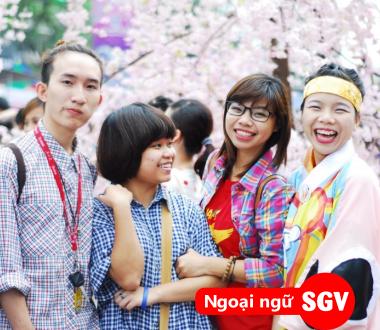 Sài Gòn Vina, nên du học Trung Quốc hay Hàn Quốc