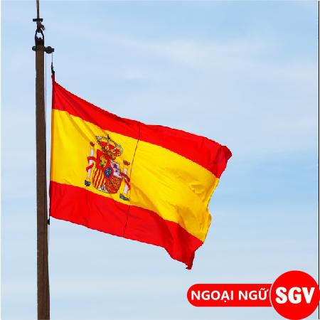Sài Gòn Vina, Du học Tây Ban Nha nên học ngành gì