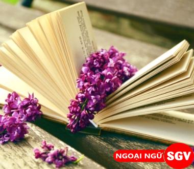 Danh ngôn tiếng Nhật về cuộc sống, ngoại ngữ Sài Gòn Vina.
