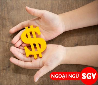 Sài Gòn Vina, Chi phí du học Canada
