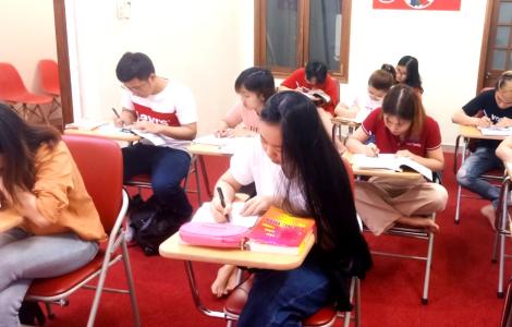 Sài Gòn Vina, Học tiếng Trung để làm gì